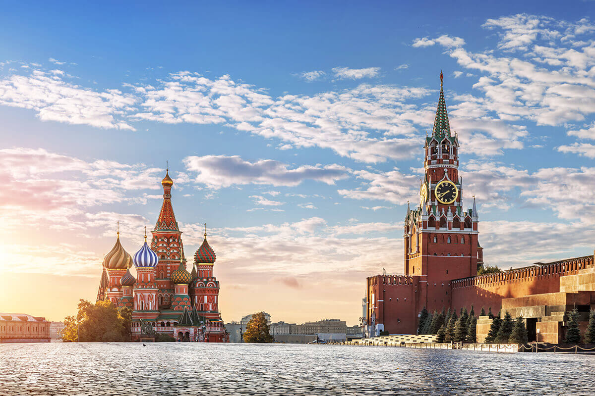 russia-river-cruising-offer