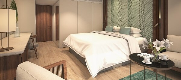 d-stateroom_1